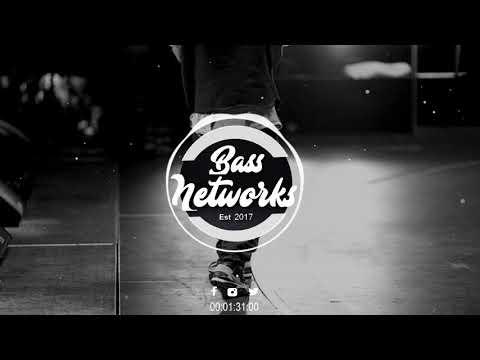 Kid Ink - Annabelle feat Hardhead