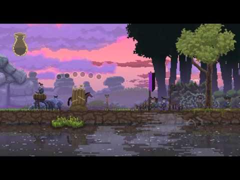 Tyco Plays Kingdom - Part 1