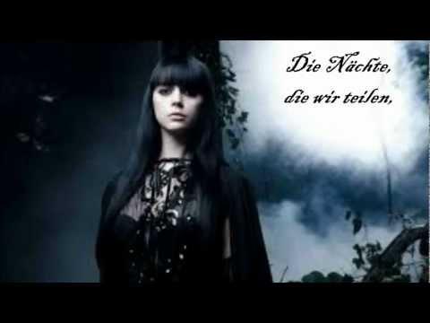 Eisblume - Für Immer (1) Lyrics