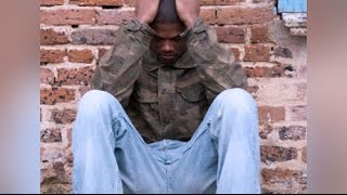 Yourblackworld: Discussion about Black youth mental health and suicide.