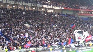 2016-03-19 Lyon-Nantes (L1)