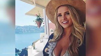 Kinsey Wolanski - How to earn 4 million dollars in 5 minutes!?