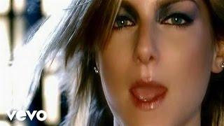 Смотреть клип Jeanette - Run With Me