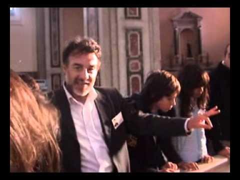 cristore Fabrizio Utano
