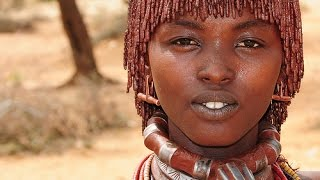 East Africans have up to 25% West Eurasian DNA?