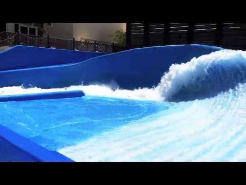 Bahrain Superb Weekend Escapade (Official Video)