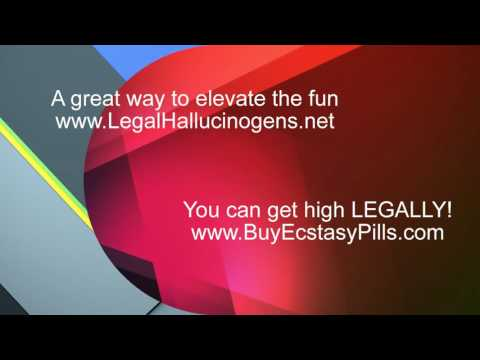 Legal Highs Dubai