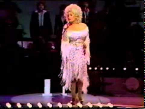 Dolly Parton  ~ Jolene ~