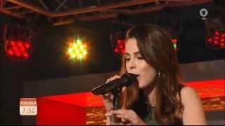 Lena - Traffic Lights (Live)