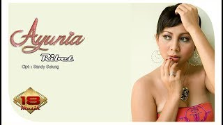 AYUNIA - RIBET ( OFFICIAL MUSIC VIDEO ) Mp3
