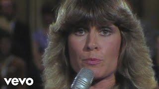 Mary Roos - Wenn ich dich nicht halten kann (ZDF Hitparade 25.08.1980)  )
