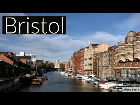 Travel Guide Bristol City Avon UK Pros And Cons Review