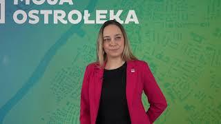 Żaneta Cwalina Śliwowska