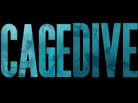 Cage Dive (Open Water 3: Cage Dive) Movie Review/Rant