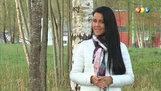 Vidzemes TV: Mājā un sētā (03.05.2019.)