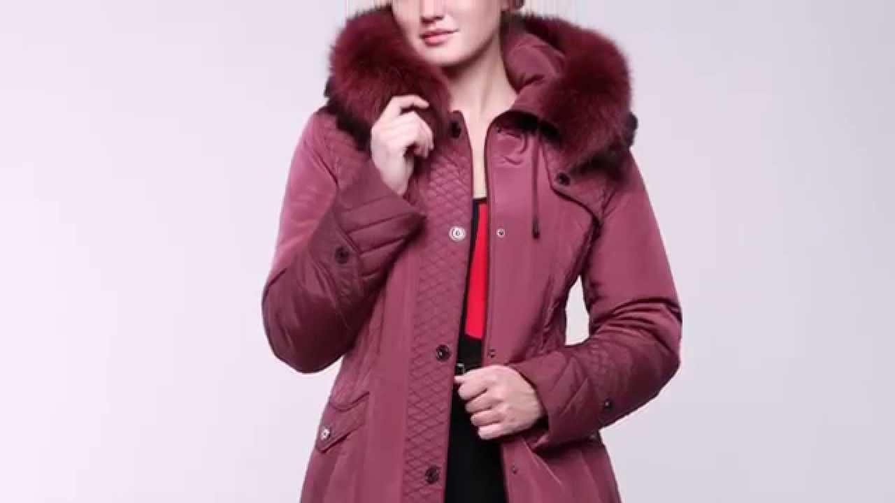 Пальто мужские в украине. Смотрите также. Пальто, мужская, мужское пальто, одежда, мужская одежда, верхняя одежда, мужское зимнее пальто, куртки мужские, одежда до, с пальто · пальто мужские со скидкой · пальто мужские оптом. Другие страны. Пальто мужские в россии. Показать сначала: