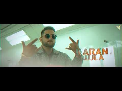 karan-aujla-new-song