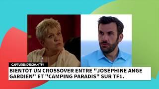 TF1 :