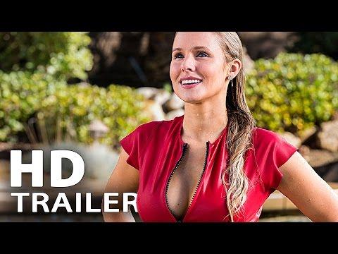 Video Casino film mit robert de niro