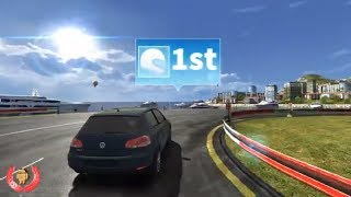 GT RACING 2 # 17 | FASTEST GOLF EVER | MOBILE GAME LIBRARY | BEST MOBILE GAMES