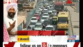 Delhi pollution: Govt proposes
