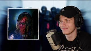 Slipknot - Unsainted | Reaction & Review