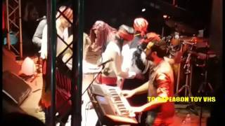 ΠΩΛΙΝΑ - ΣΤΟ ΚΥΤΤΑΡΟ live - 26/2/2017