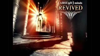 Absurd minds - deception (remix)