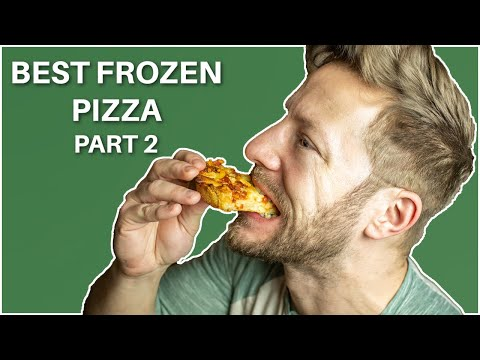 what-is-the-best-frozen-pizza-brand?!-part-2