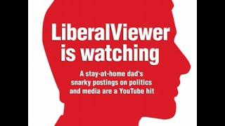 LiberalViewer - Donald Trump is an Idiot - Gail