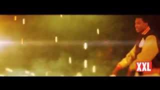 Meek Mill Freestyle - 2011 XXL Freshman