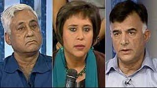Kashmiri Pandits: In Search of Home