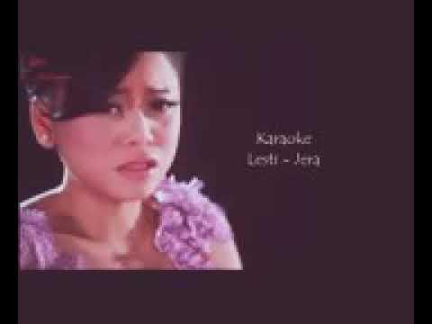Lesti_ Jera lirik lagu
