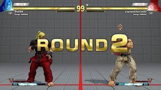 Street Fighter V 2018 12 15   21 28 44 19