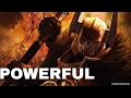 Download [Position Music] 2WEI - Warlord (Intense Orchestral Powerful Music) MP3 song and Music Video