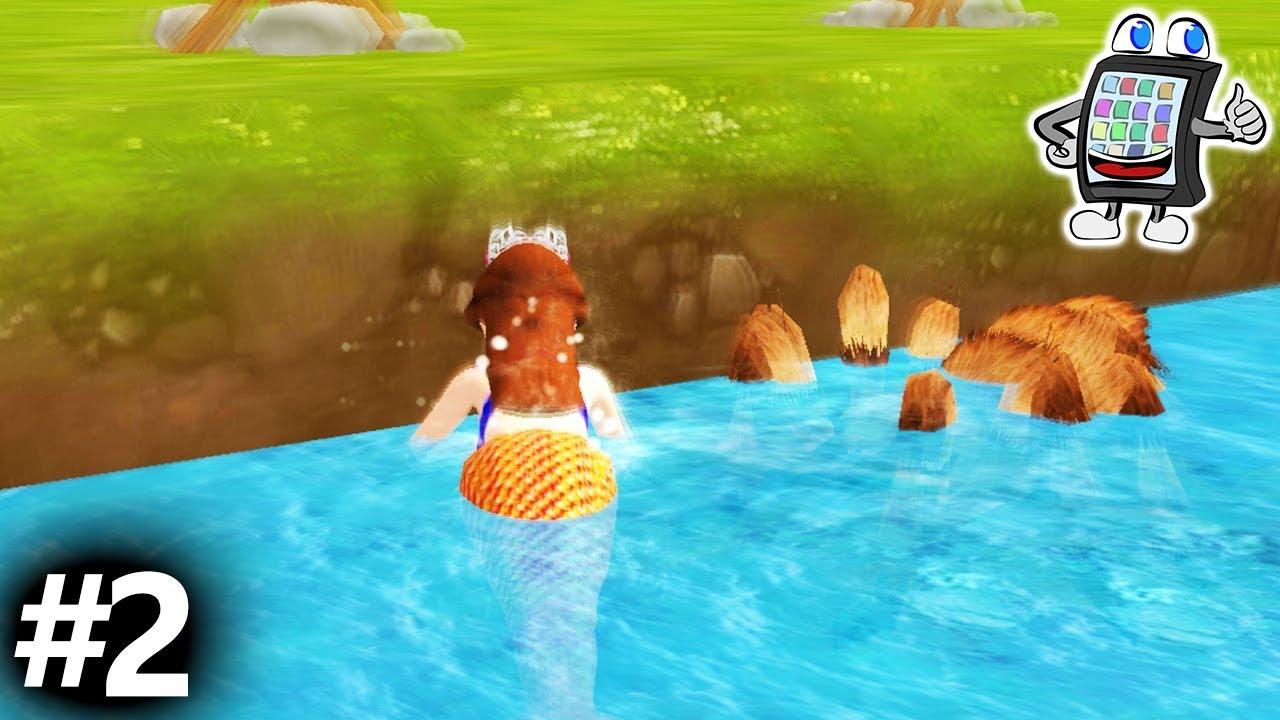 Wasser Spiele Kostenlos