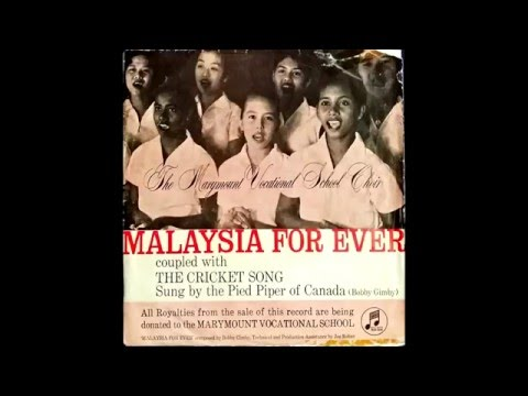 Malaysia Forever