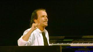 "Download lagu Yanni Live! ""Standing in Motion Nostalgia"" Al Ula, Saudi Arabia"