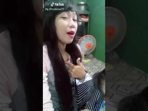 Tik tok part 16 abg idola - YouTube