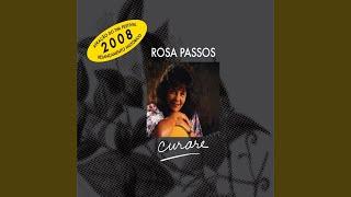 Gambar cover So Danco Samba