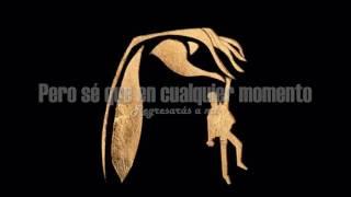 Back To Me - Marian Hill x Lauren Jauregui (Subtitulada al Español)