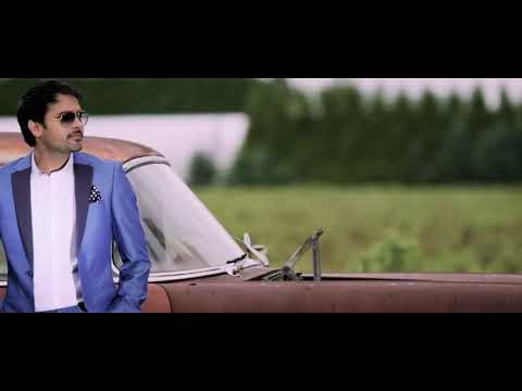 Supna Amrinder Gill || whatsapp Status || Sad Song ||