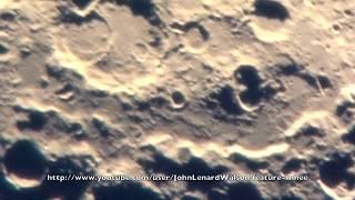 telescope planet astronomy