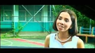 OST CATATAN AKHIR SEKOLAH - I REMEMBER.MPG