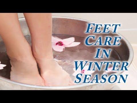 HOT WATER FOOT BATH Benefits || Benefits of Soaking  Feet In Hot Water