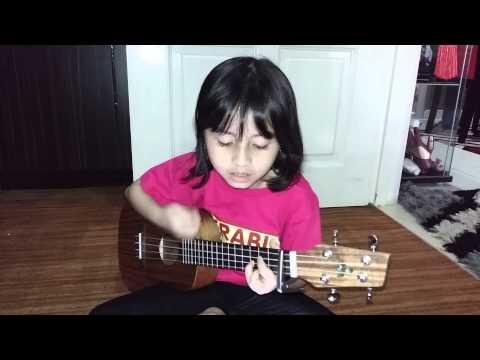 Rindu ibu uke cover_Aryanna Alyssa