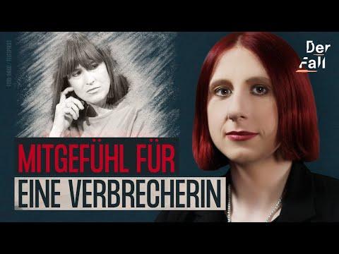 Tödliche Schüsse im Gerichtssaal | Der Fall Marianne Bachmeier