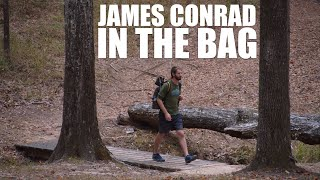 James Conrad: In The Bag (Pre-2020)
