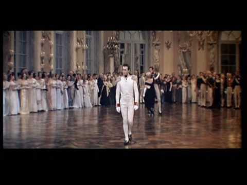 Evi Vine - I let you leave