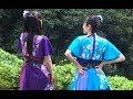 チームしゃちほこ 咲良菜緒 大黒柚姫 60TRY部 20180816 の動画、YouTube動画。